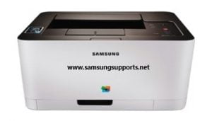 Download Samsung C410W Driver And Software
