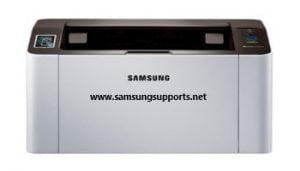 Samsung M2020W Driver Download