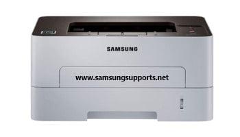 Samsung M2830DW Driver