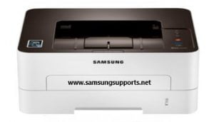 Samsung M2835DW Driver and Software