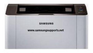 Samsung M2020 Driver Download