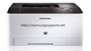Samsung CLP 415NW. min