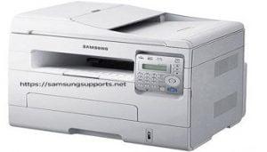 Samsung SCX 4729FD..... min