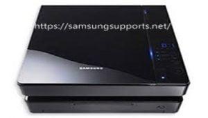 Samsung SCX 4500W Driver.... min
