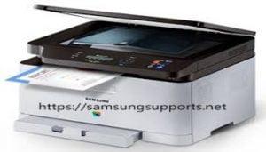 Samsung Xpress C460W Driver..... min
