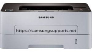 Samsung CLP 365W Driver.. min