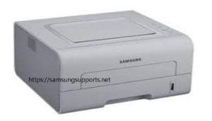 Samsung ML 2950ND Driver.. min
