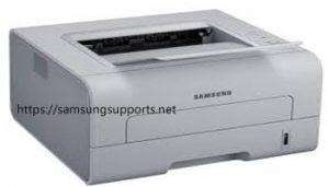 Samsung ML 6510ND Driver. min