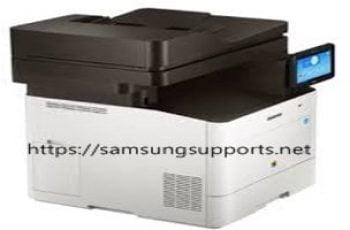Samsung SL-C4062FX Driver Downloads