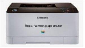 Samsung Xpress SL M3015DW Driver.. min