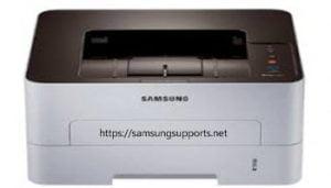 Samsung ProXpress M3820ND Driver... min