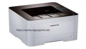Samsung ProXpress M4530ND Driver... min