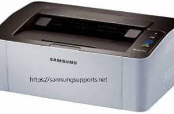 Samsung SL-M2022W Driver Downloads