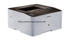 Samsung Xpress C1810W.... min