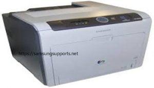 Samsung CLP 620ND Driver.. min