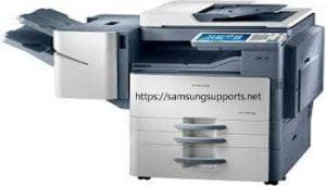 Samsung MultiXpress SCX 8240NA Driver.. min