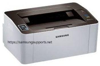 Samsung Sl M2626 Driver Downloads Samsung Printer Drivers