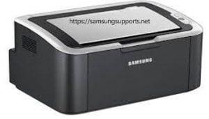 Samsung ML 1666 Driver.. min