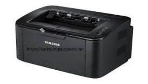 Samsung ML 1676P Driver.. min