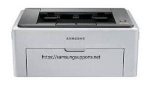Samsung ML 2245 Driver.. min