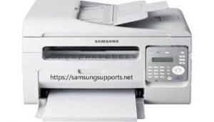 Samsung SCX 3406 Driver.. min
