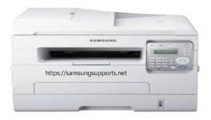 Samsung SCX 4728 Driver.... min