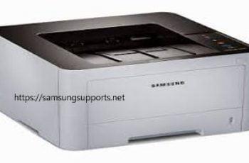 Samsung SL-M3320ND Driver Downloads