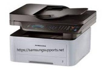 Samsung M262X Treiber - Samsung M262x 282x Series Driver ...