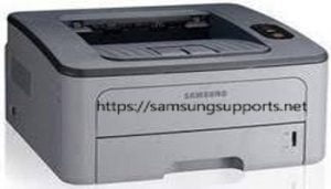 Samsung ML 2851ND Driver.... min