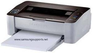 Samsung Xpress SL M2026W.... min