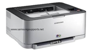 Samsung CLP 320 Driver removebg preview