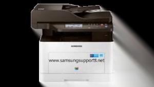 Samsung ProXpress SL M3375FD Driver removebg preview