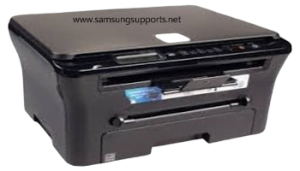 Samsung SCX 4300 Driver removebg preview