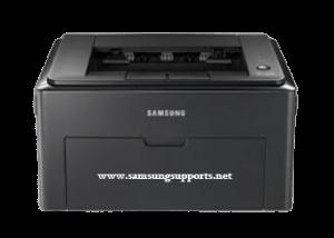 Samsung ML 1642 Driver Downloads