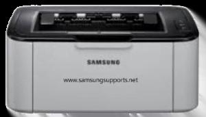 Samsung ML 1675 Driver
