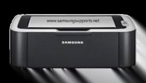 Samsung ML 1864 Driver