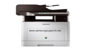 Samsung ProXpress SL M4080FX Driver