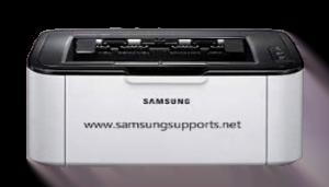 Samsung ML 2166 Driver