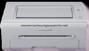 Samsung ML 2540 Driver