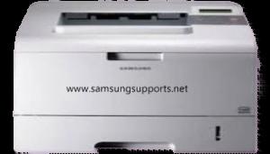 Samsung ML 4550 Driver