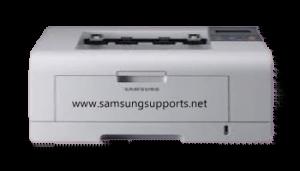 Samsung ML 4552N
