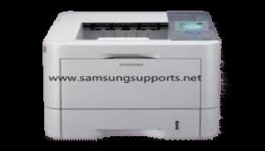 Samsung ML 4552 Driver min removebg preview