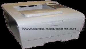 Samsung ML 4555 Driver