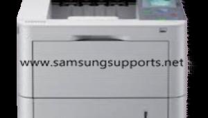 Samsung ML 5010ND Driver