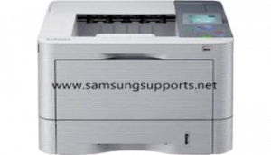 Samsung ML 5010 Driver