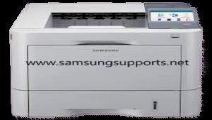 Samsung ML 5017ND Driver