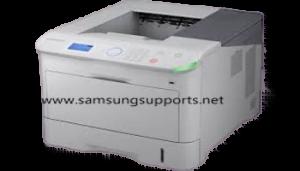 Samsung ML 6512ND Driver