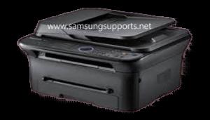 Samsung SCX 4622 Driver