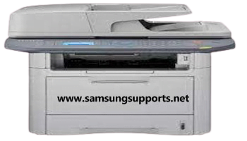 atualizar firmware samsung scx-483x 5x3x series
