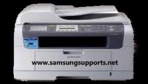 Samsung SCX 5330 Driver